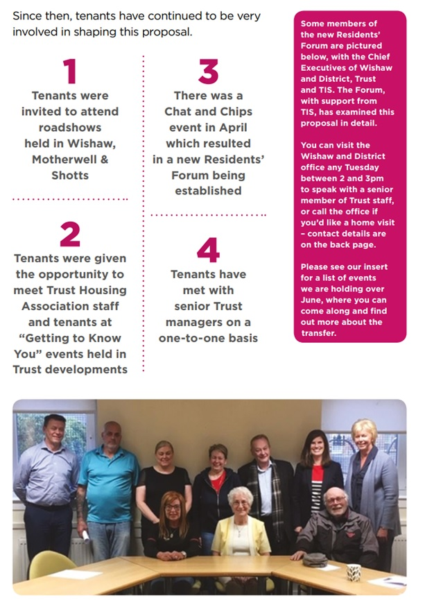 Trust - What the Tenants Think Page 2